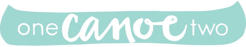 1canoe2_logo_800px
